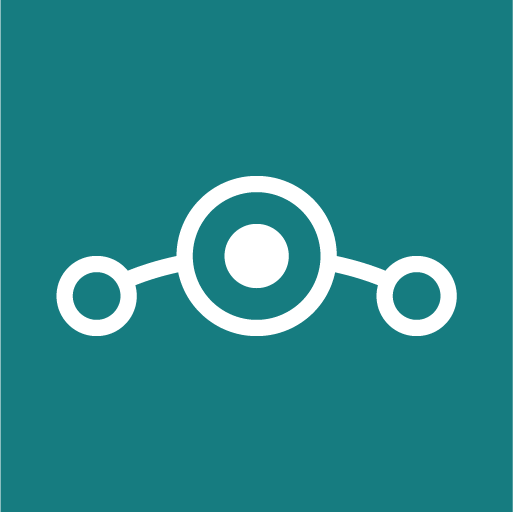 LineageOS Downloads